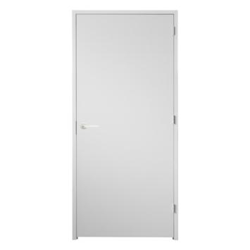 CanDo deur en kozijn combinatie rechts 83x201,5 cm