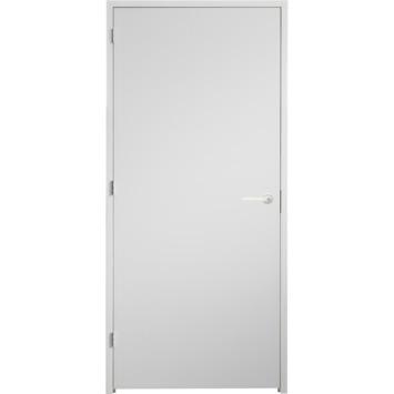 CanDo deur en kozijn combinatie links 83x211,5 cm