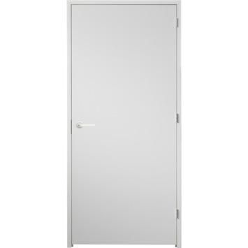 CanDo deur en kozijn combinatie rechts 83x211,5 cm