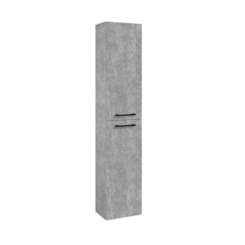 Atlantic Sienna kolomkast betonlook