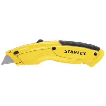 STANLEY MES STHT10430-0