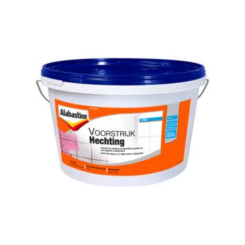 Alabastine voorstrijk 5 kg