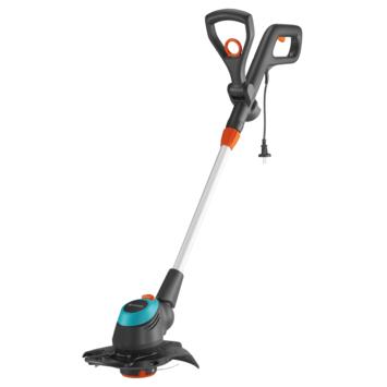 Gardena trimmer Easycut 450/25