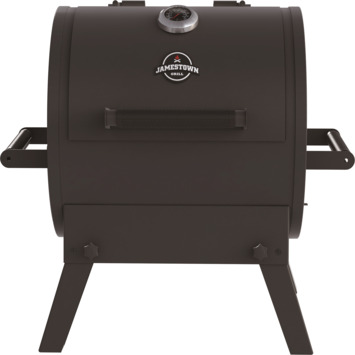 BBQ smoker Jamestown tafelmodel