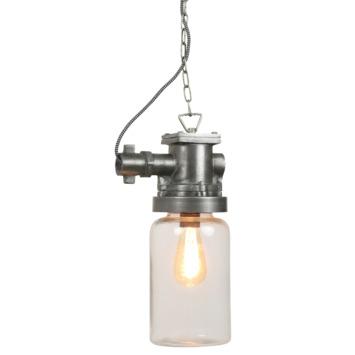 vtwonen hanglamp Jar