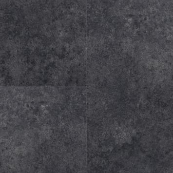 Flexxfloors Stick Deluxe PVC Vloertegel natuursteen 45,7x45,7 cm 2,09 m2