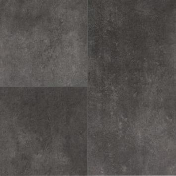 Flexxfloors Click Patterns PVC Vloertegel Kemi 4 mm 2,09 m2