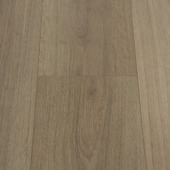 Basic Laminaat Naturel Eiken 6 mm 2,92 m2