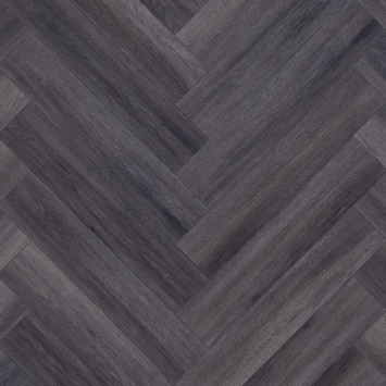 Flexxfloors Click Patterns PVC Visgraat Bergen 4V-groef 4 mm 1,35 m2
