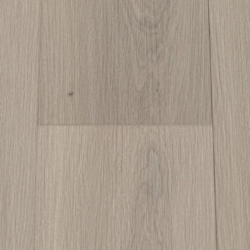 Flexxfloors Click Deluxe PVC Vloerdeel Misty XB 4V-groef 3,5 mm 2,78 m2 OP=OP