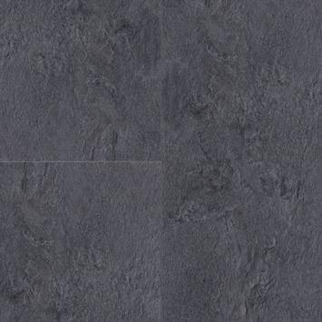 Flexxfloors Click Deluxe PVC Vloertegel Sirocco 61x30,5 cm 2,23 m2