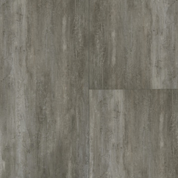 Flexxfloors Click Patterns PVC Vloertegel Salo 4 mm 2,09 m2