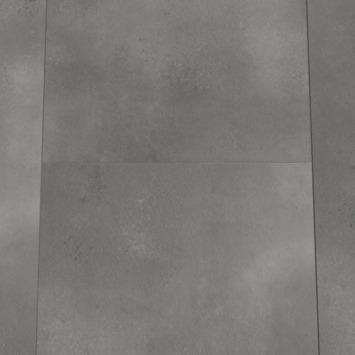 Flexxfloors Click Deluxe PVC Vloerdeel Flurry XB 4V-groef 3,5 mm 2,78 m2