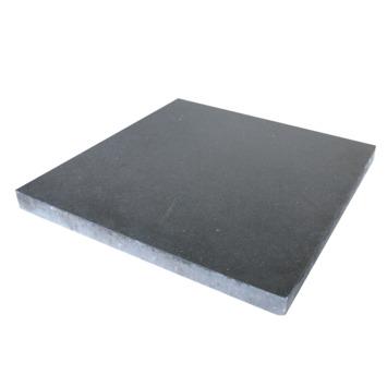 Terrastegel Beton Broadway Antraciet 60x60 cm - Per Tegel / 0,36 m2