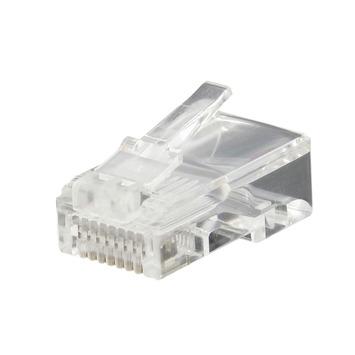 ELRO UTP connector CM903S (4 stuks)