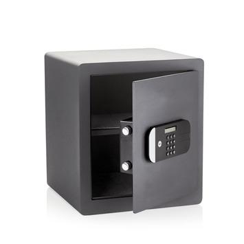 Yale Elektronische kluis Office Safe Maximum Security SKG 2-sterren