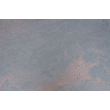 Wandbekleding natuursteen fineer multi colour 40x60 cm (ca. 0,24 m²)