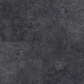 Kleurstaal Flexxfloors Stick Deluxe PVC vloertegel natuursteen