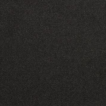 Schraapmat 246 130 cm breed per cm