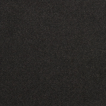 Schraapmat 246 200 cm breed per cm