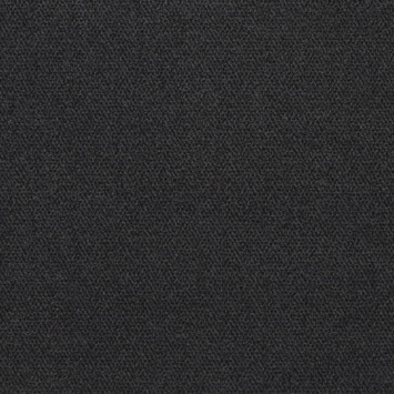 Schraapmat 0180 130 cm breed per cm