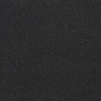 Schraapmat 0180 200 cm breed per cm