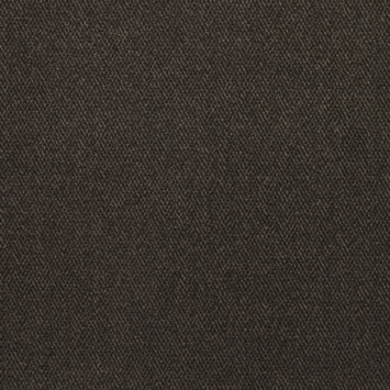Schraapmat 0485 130 cm breed per cm