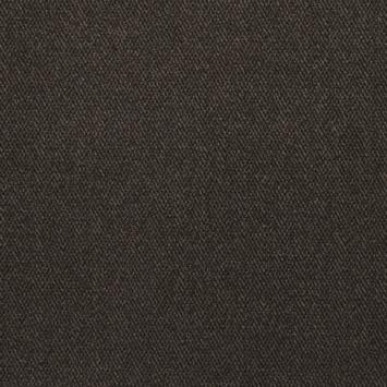 Schraapmat 0485 200 cm breed per cm