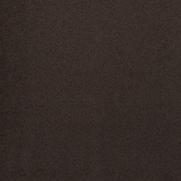 Schoonloopmat 0610 200 cm breed per cm