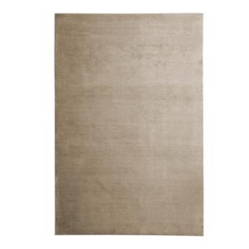 Ravenna Vloerkleed Beige 11 mm 160x230 cm