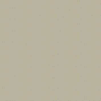 KARWEI kleurstaal hout horizontale jaloezie leem 50 mm(945)