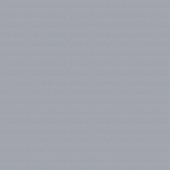 KARWEI kleurstaal aluminium horizontale jaloezie glans zilver 25 mm (11392)