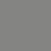 KARWEI kleurstaal aluminium horizontale jaloezie glans muisgrijs 50 mm (11386)
