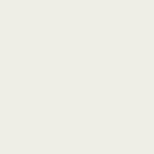 KARWEI kleurstaal aluminium horizontale jaloezie mat wit 50 mm (11370)