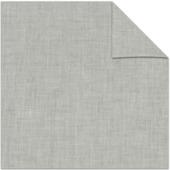 KARWEI kleurstaal inbetween kant-en-klaar gordijn cloudy - zand (1266)
