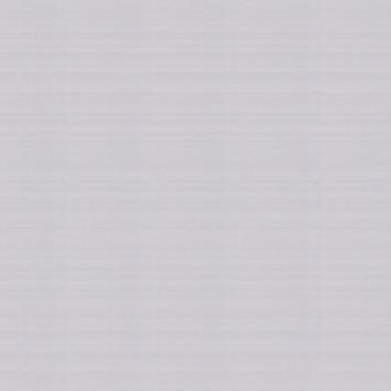 KARWEI kleurstaal stoffen verticale lamellen lichtgrijs (9472)