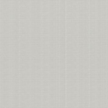 KARWEI kleurstaal stoffen verticale lamellen screen lichtgrijs (9473)