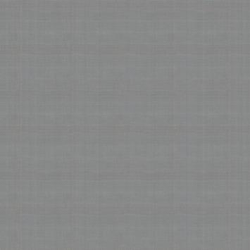 KARWEI kleurstaal stoffen verticale lamellen screen staalgrijs (9474)