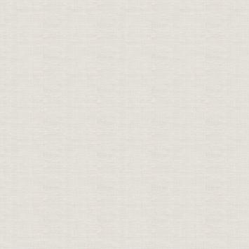 KARWEI kleurstaal stoffen verticale lamellen linnenlook wit (9476)
