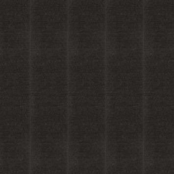 KARWEI kleurstaal stoffen verticale lamellen linnenlook donkerbruin (9477)