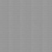 KARWEI kleurstaal stoffen verticale lamellen grijs (9478)