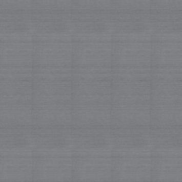 KARWEI kleurstaal kunststof verticale lamellen gemeleerd grijs (9489)