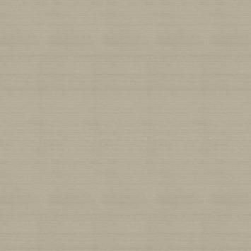 KARWEI kleurstaal kunststof verticale lamellen gemeleerd lichtbruin (9490)