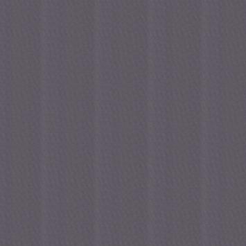 KARWEI kleurstaal stoffen verticale lamellen antraciet (9479)