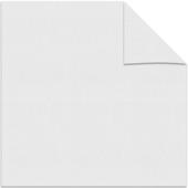 KARWEI kleurstaal stoffen verticale lamellen wit (5700)