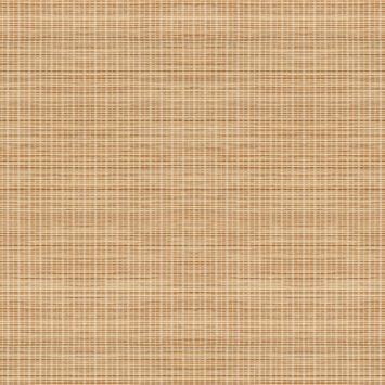 KARWEI kleurstaal lichtdoorlatend rolgordijn natuurvezel naturel (3662)
