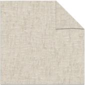 KARWEI kleurstaal inbetween kant-en-klaar gordijn zand (1223)