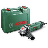 Bosch haakse slijpmachine PWS 750-115