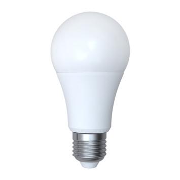 Handson LED peer E27 9,5W - 3 lichtstanden