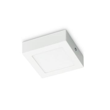 Prolight plafondlamp Villo 12 cm 6 w
